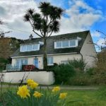 The Anchorage, Carradale, South-Argyll, PA28 6SH