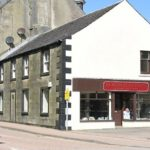 Burgh Electrics - Commercial Property For Sale