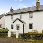 Smithy House Whitehouse, by Tarbert, PA29